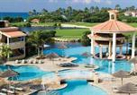 Location vacances  Aruba - Coral Villas Aruba-3