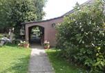 Location vacances Gangelt - Leuk vakantiehuisje 6p-1