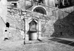 Location vacances Palazzolo Acreide - Casa Vacanze Bellini-2