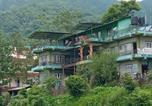 Location vacances Butwal - Gautam Garden Guest House-4