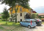 Location vacances Arsiero - La Piccola Fattoria-3