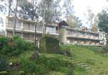 Hôtel Kodaikanal - Oyo 1363 Woody's-1