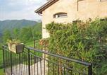 Location vacances  Province de Vicence - Casa di Bagattini-1