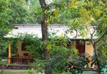 Location vacances Sigirîya - Nirwana Tourist Lodge-3