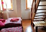 Location vacances Belluno - Holiday home Roncan - 2-4