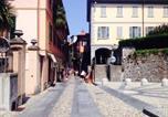 Location vacances Bellagio - Pitel House Bellagio-3