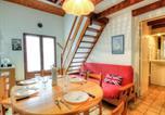 Location vacances Saint-Palais-sur-Mer - Holiday Home Hameau des Flots-2