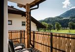 Location vacances Terento - Terenten - Chalet Dolomit-3