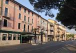 Hôtel Desenzano del Garda - Hotel Plaza-4