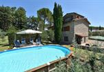 Location vacances  Province de Sienne - La Fontanella-1