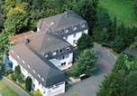 Hôtel Heiligenhaus - Akzent Hotel Schildsheide-1
