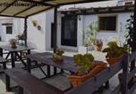 Location vacances  Alméria - Cortijo 4 Elementos-3