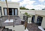 Location vacances Windhoek - Galton House-1