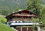 Location vacances Alpbach - Apartment Wiedersbergerhornblick-2