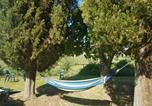 Location vacances Bagnoregio - Agriturismo Il Meleto-2