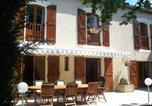 Location vacances Limoux - Domaine St George-1
