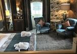 Location vacances Tarporley - The Pheasant Inn-3