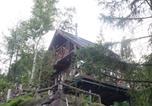 Location vacances Takayama - Seisen-ryo - Vacation Stay 95870-1