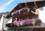 Location vacances Samnaun - Apartment Rene Jenal Fritz-4