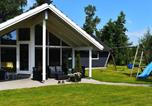 Location vacances Eskilstrup - Holiday home Væggerløse Cxlvi-2