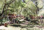Location vacances Urubamba - Las Chullpas Eco-Lodge-4