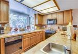 Location vacances Mammoth Lakes - Forest Creek 22-2