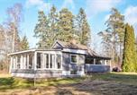 Location vacances Lidköping - Beautiful home in Tösse w/ Wifi and 2 Bedrooms-1