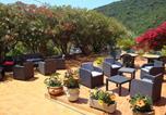 Location vacances Ota - Apartment Cabannaccia.3-3