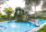 Location vacances Sorrento - Short-Lets Sorrento Apartment and Pool-2