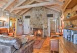 Location vacances Incline Village - Hillside Home w/ Hot Tub & Lake Tahoe Access!-3
