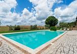 Location vacances  Province de Terni - Luxury Farmhouse with Swimming Pool in Montoro-3