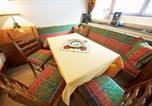 Location vacances Saalbach - Appartement Sunside by Easy Holiday Appartements-1