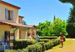 Villages vacances Fleurance - Résidence Goélia Aquaresort-3