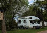 Camping Luxembourg - Camping Ettelbruck-4
