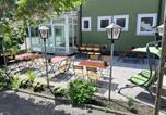 Location vacances Lindau - Hotel Auf d´ Steig-2