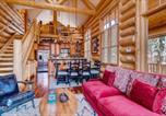 Location vacances Mountain Village - Wild Cat Lair-3