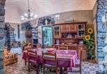 Location vacances Pantelleria - Dammuso Leman-3