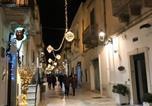 Location vacances Ceglie Messapica - Casa Biluta-2