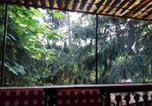 Location vacances Balatonvilágos - Akarattyai Árnyas Nyaralóház-3