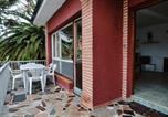 Location vacances Bareyo - Casa Balbi-3