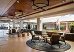 Hôtel Hawai - Marriott's Waikoloa Ocean Club-3