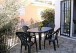 Location vacances Sanet y Negrals - Holiday home Urb.Rafol de Almunia-3