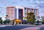 Hôtel Mesa - Delta Hotels by Marriott Phoenix Mesa-2