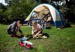 Camping Hardenberg - Camping Beerze Bulten-3