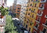 Location vacances Taranto - Al Borgo di Taranto-4