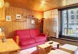 Location vacances Chamonix-Mont-Blanc - Ladybird Inn-1