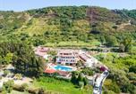 Hôtel Tropea - Resort San Domenico-1