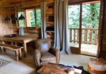 Location vacances Limousin - Open Range-4
