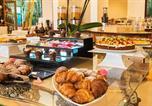 Hôtel Bardolino - Kriss Internazionale Hotel-3