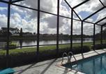Location vacances Bonita Springs - Grand Torrino Imperial Golf Vacation Rental-2